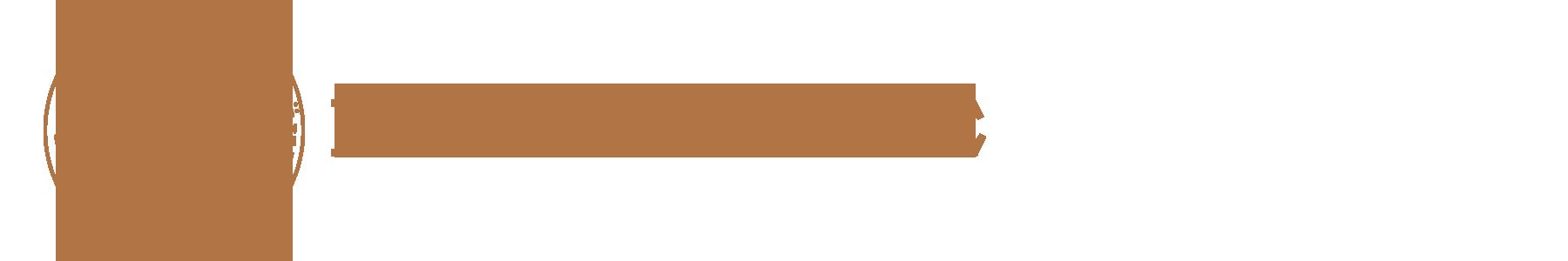 Rätze Mühle